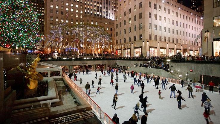 SS-G-Ski-USA-Resort-New-York-Stopover-30-Rockefeller-Plaza-Ice-Skating