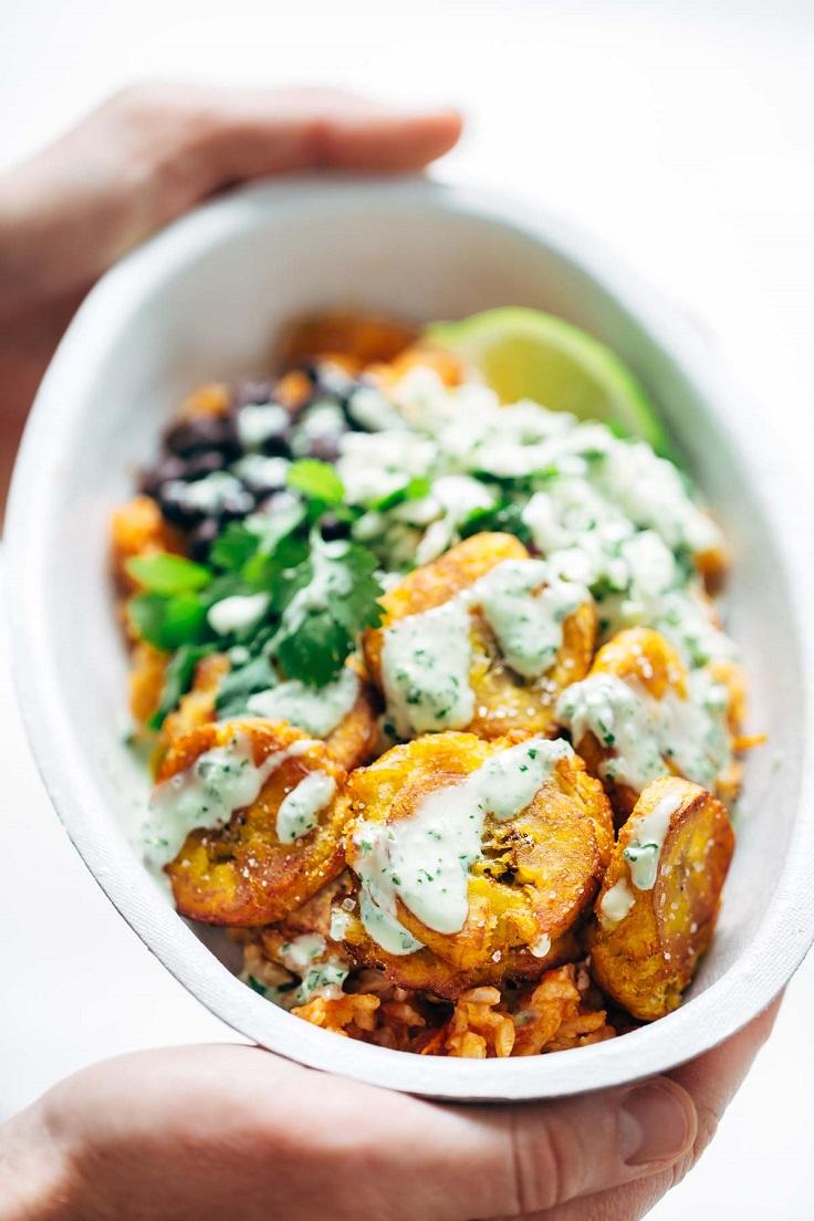 Spicy-Brazilian-Burrito-Bowls