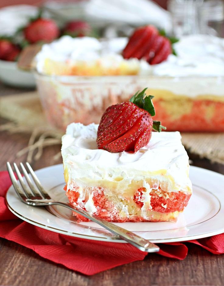 Summer-Pudding-Poke-Cake