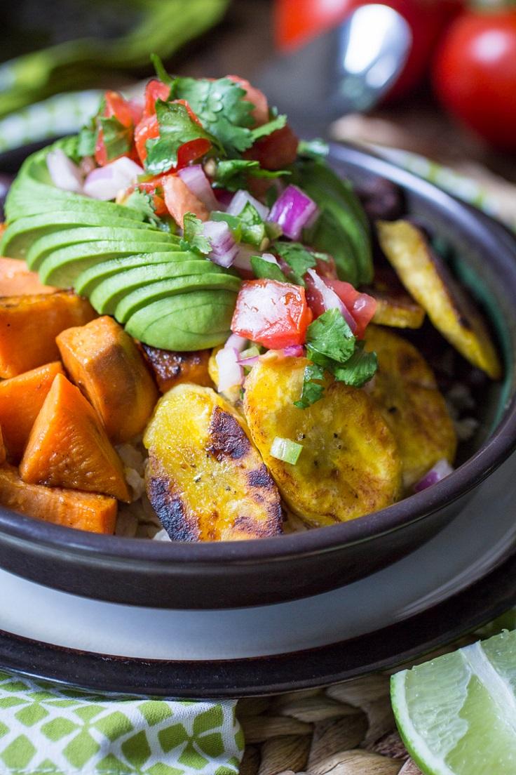Vegan-Cuban-Bowls