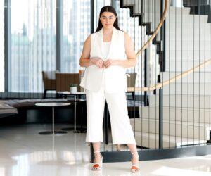 Top 10 Fall Fashion Inspiration for Plus Size Women