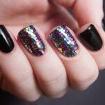 Colorful-Glitter-150x150