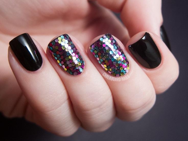 Colorful-Glitter