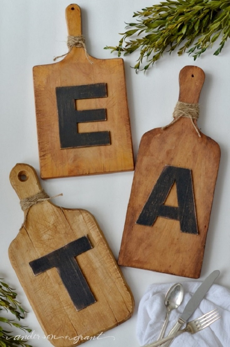 Cutting-Board-Wall-Art