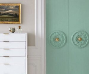 TOP 10 Awesome Closet Door Makeover Projects