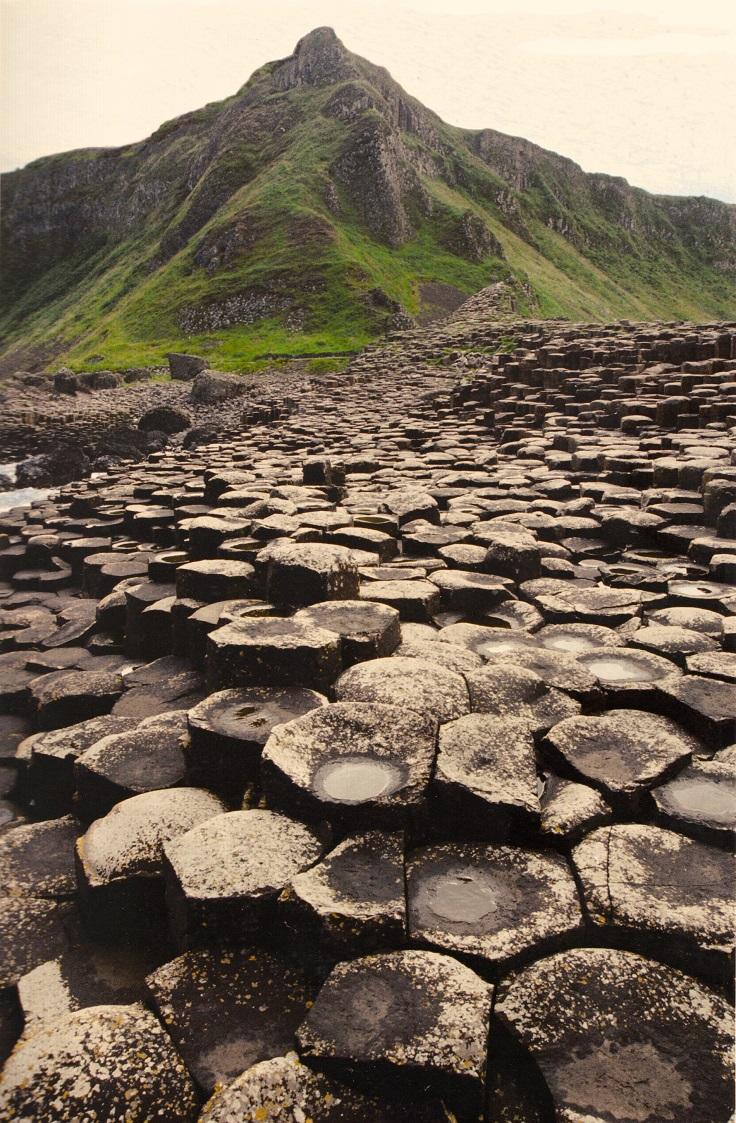 Giant-Causeway-Northern-Ireland-1