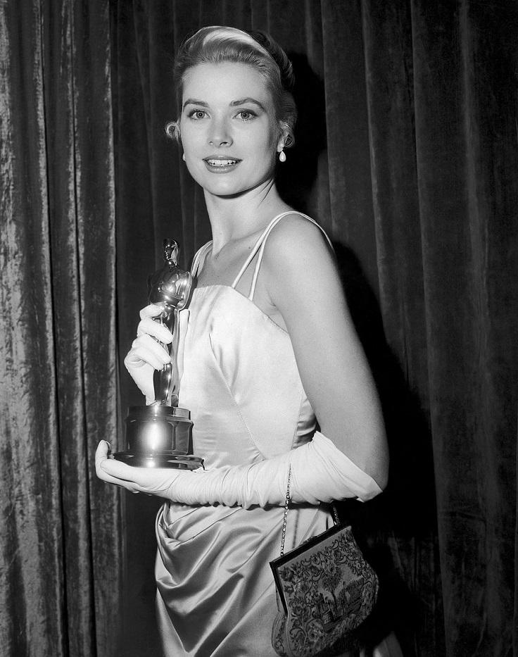 Kelly-at-the-Oscars