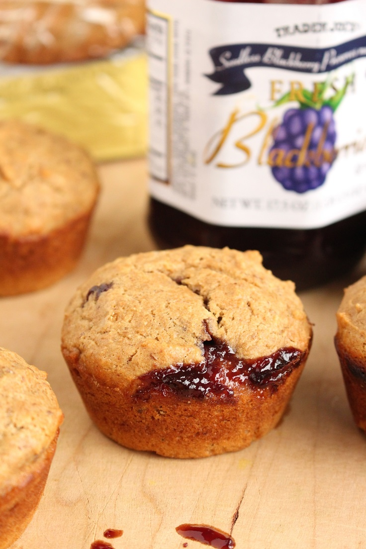 Top 10 Delicious Muffin Recipes for Vegans