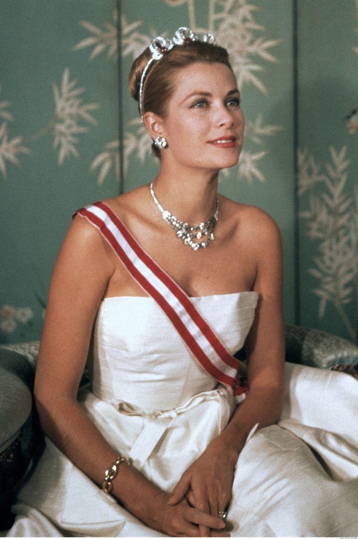 Princess-of-Monaco