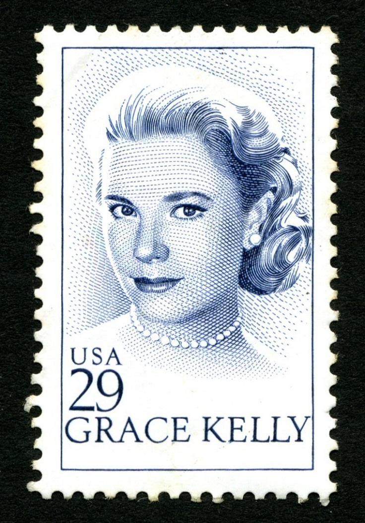 Shes-the-First-Actress-with-a-Stamp