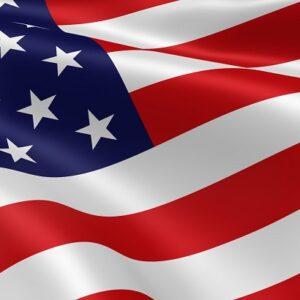 americanflag-1qe9980-300x300