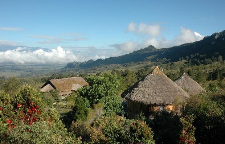 baliem-valley-resort