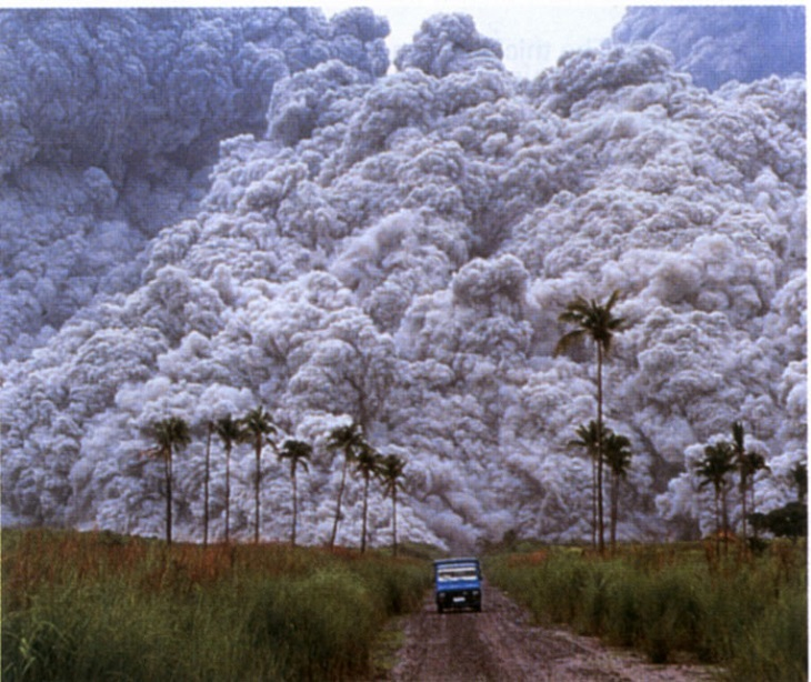 the history of how the most active volcanoes in the 20th century erupted Vesuvius: mount vesuvius, active volcano near naples and in the 20th century numerous stations were set up at various heights mount vesuvius erupted on.