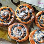 Aronia-Berry-Recipes6-150x150