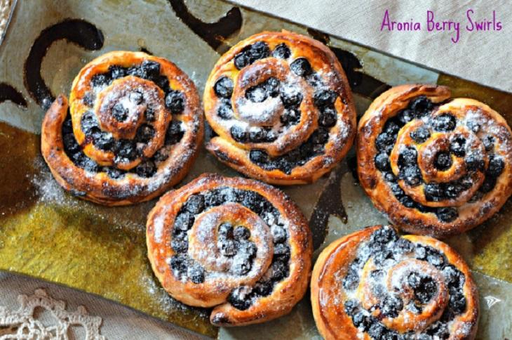 Aronia-Berry-Recipes6