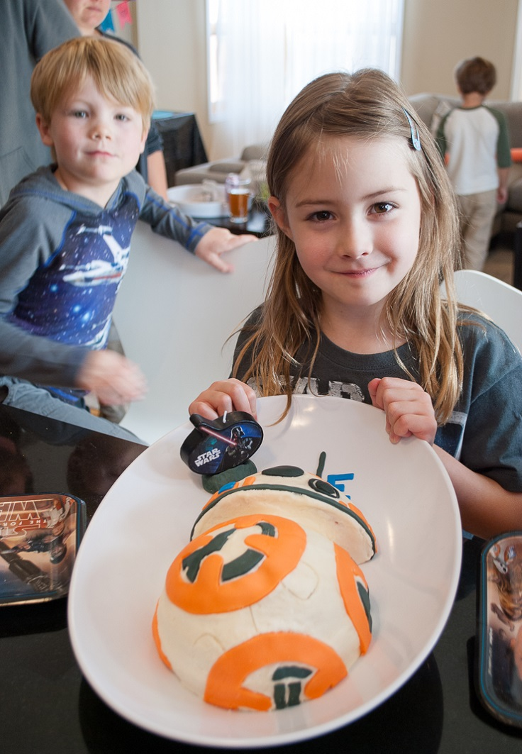 BB-8-Star-Wars-Cake
