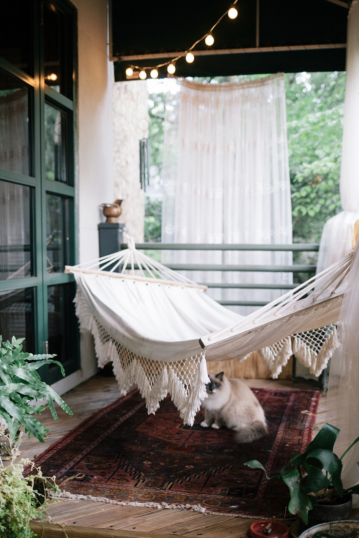 Top 10 Home Decor Ideas For The Boho Style Lovers Top