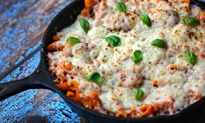 cheesy-pasta