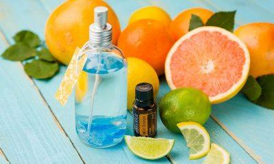 citrus-air-freshener