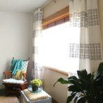 Curtains-Makeovers3-150x150