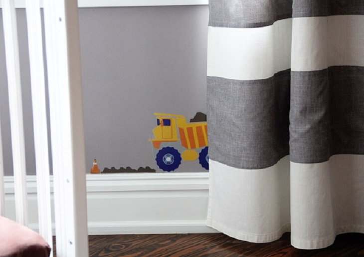 TOP 10 DIY Curtain Makeover Projects. TOP 10 DIY Curtain Makeover Projects   Top Inspired