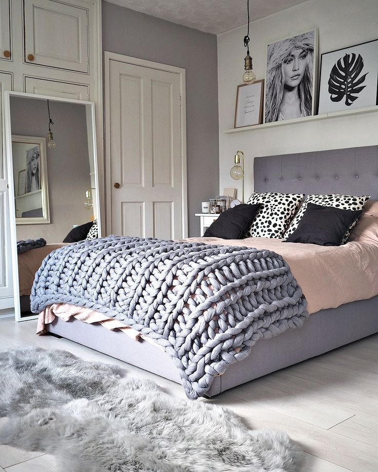 Scandinavian Bedrooms top 10 gorgeous examples of scandinavian bedrooms - top inspired