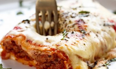 easy-lasagna-burritos