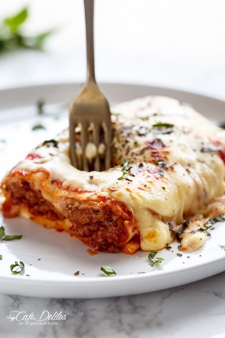 Easy-Lasagna-Burritos