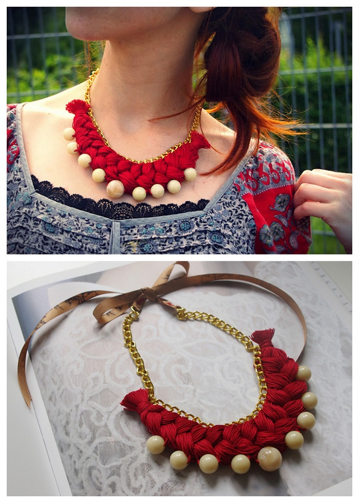 Folkloric-Braid-Necklace