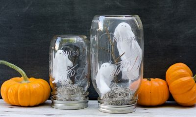ghosts-in-mason-jars