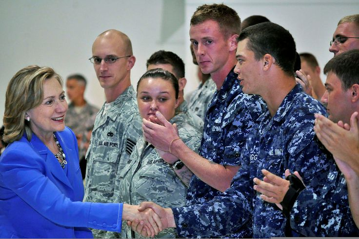 Health-Care-and-Family-Leave-for-Military-Families
