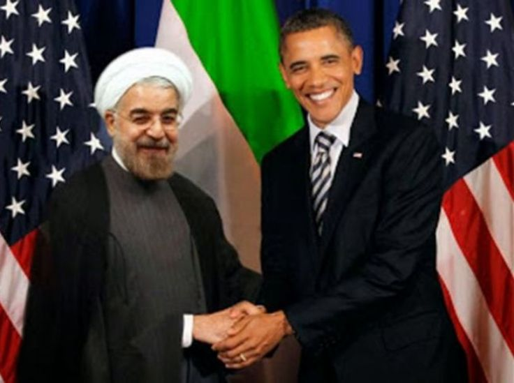 Nuclear-Agreement-with-Iran