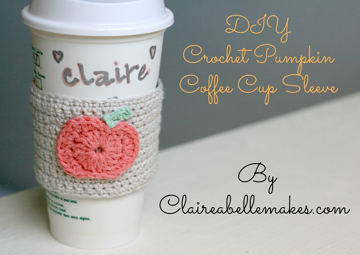 Top 10 Creative DIY Projects for the Crochet Lovers