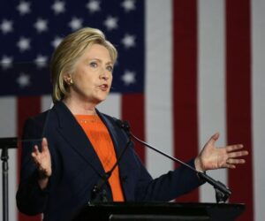 Top 10 Major Accomplishments of Hillary Clinton Before Running for President