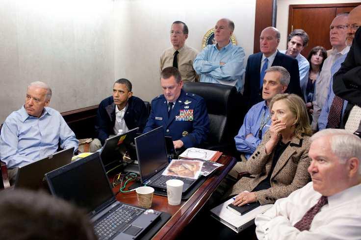 Role-in-killing-Osama-bin-Laden