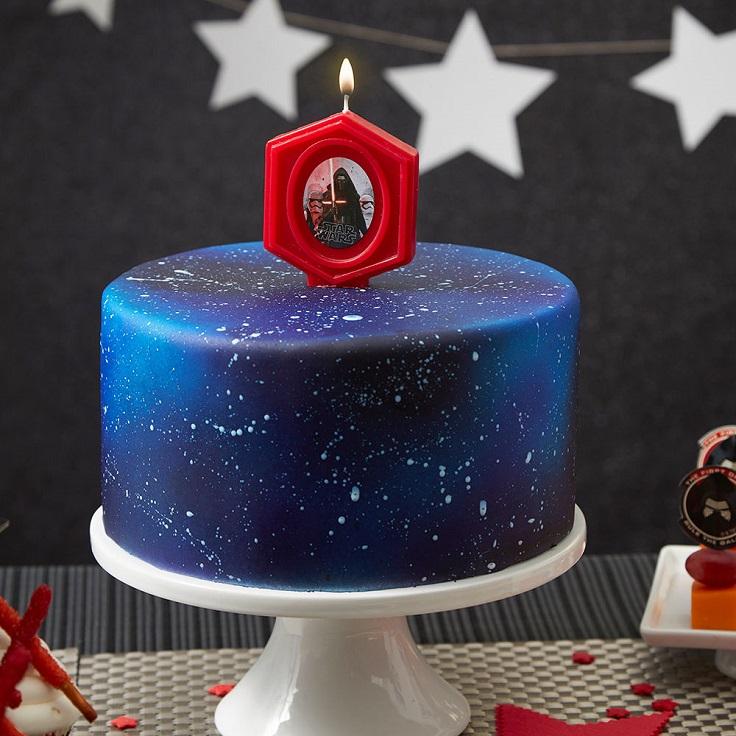 Star-Wars-Space-Cake