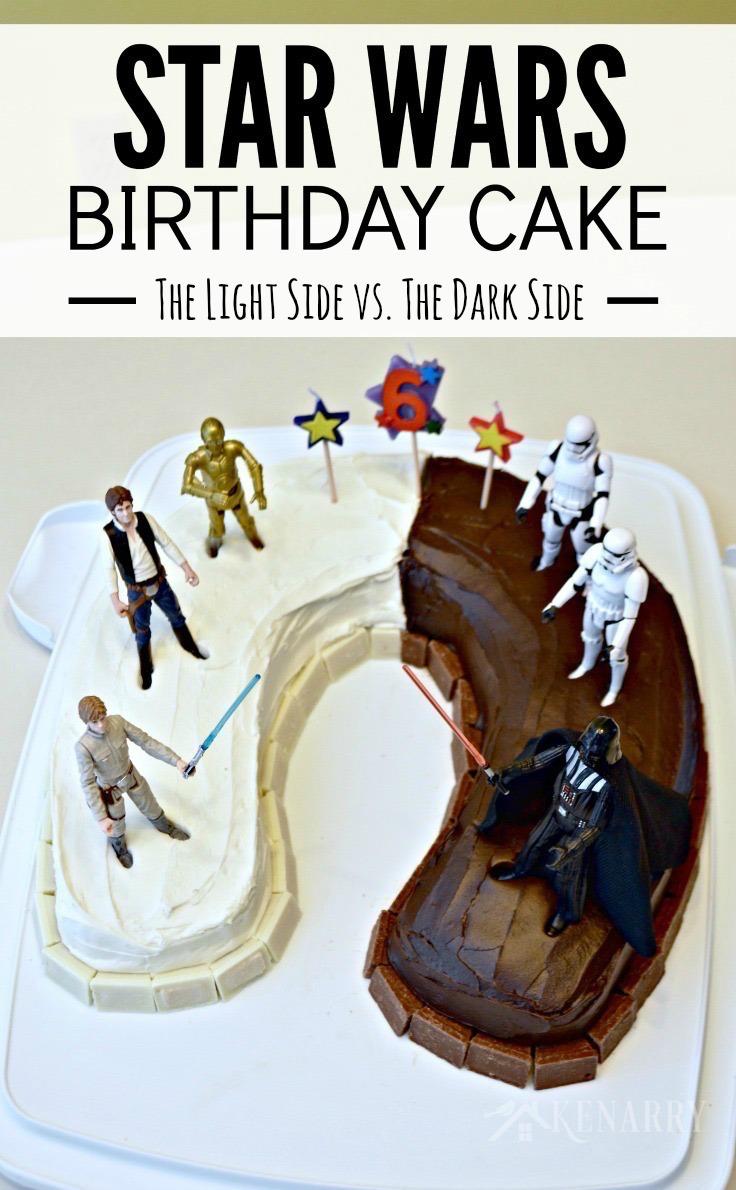 The-Light-Side-vs.-The-Dark-Side