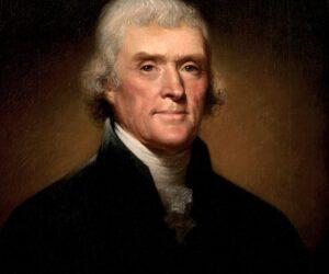 Top 10 Major Accomplishments of Thomas Jefferson