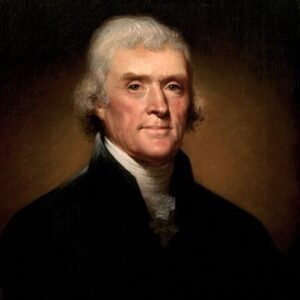 Thomas_Jefferson_by_Rembrandt_Peale_1800-300x300