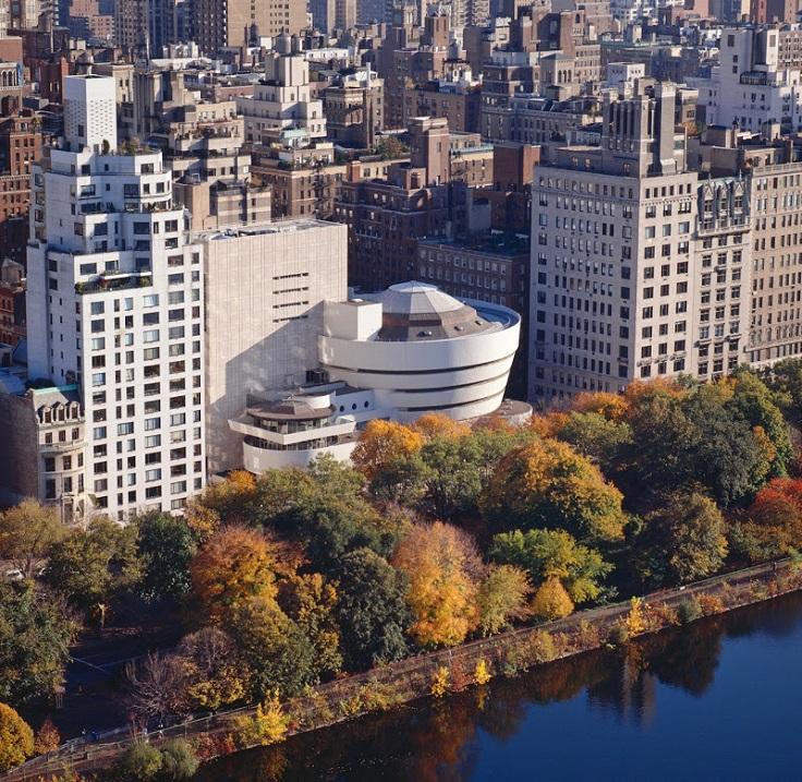 View-Over-Guggenheim-Museum