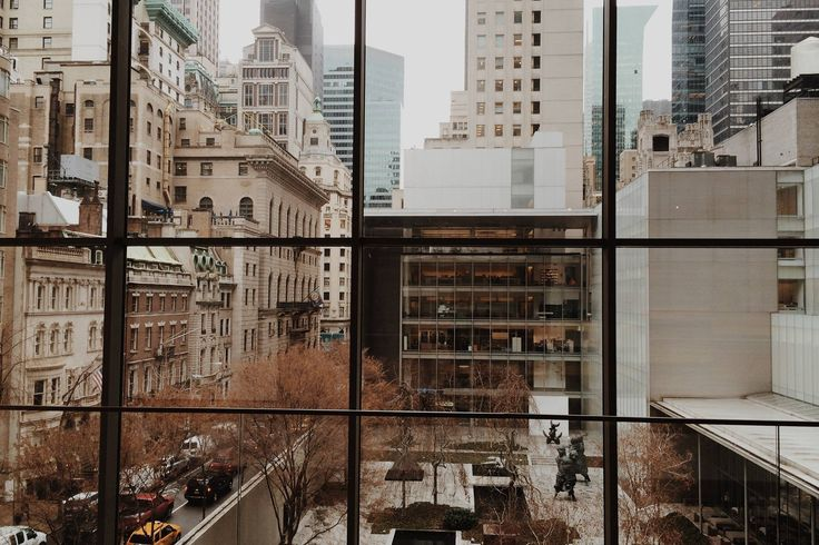 View-from-MOMA