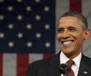 Top 10 Barack Obama Accomplishments