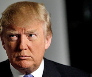 Top 10 of The Biggest Business Successes of Donald Trump
