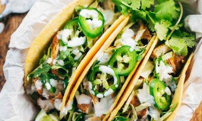 ancho-chicken-tacos