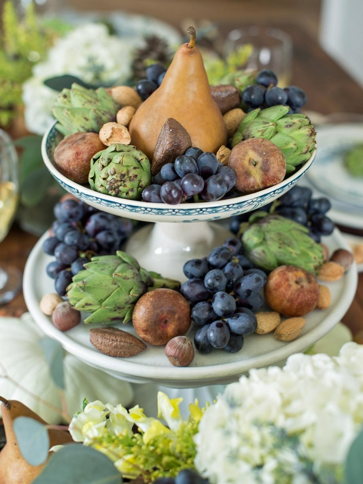 Centerpiece-Full-Of-Fall-Fruit