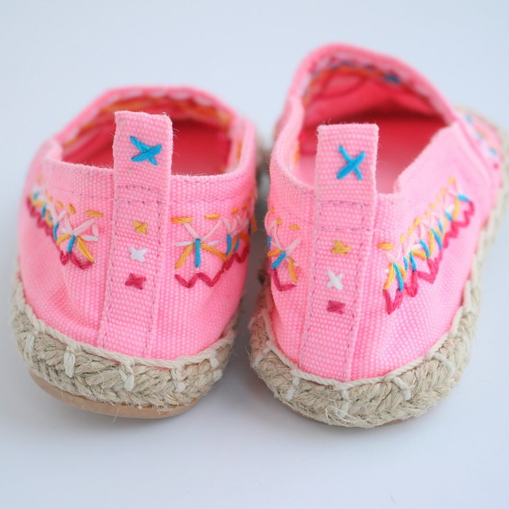 Embroidered-Espadrilles