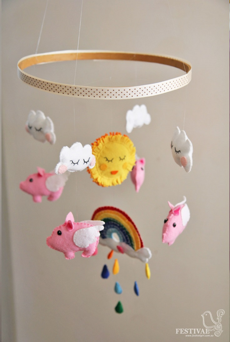 Flying-Pigs-Mobile