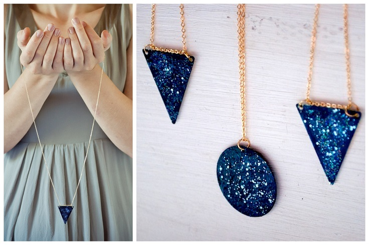 Top 10 Amazing Galaxy-Inspired DIY Projects