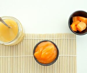 Top 10 DIY Beauty Masks to Try Out This Winter