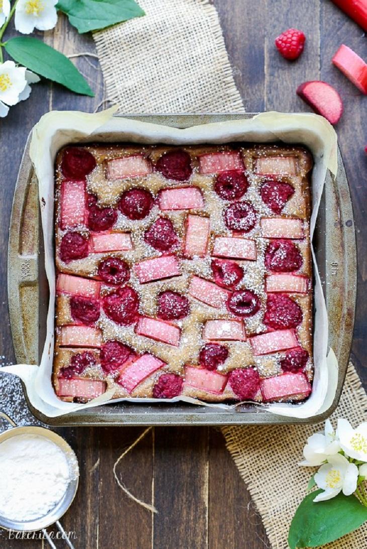 Raspberry-Rhubarb-Almond-Bars-GF-Paleo
